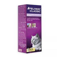 feliway-classic-spray-ceva-60-ml-7898043433595-pet-luni