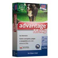 antipulgas-e-carrapatos-bayer-advantage-max3-para-caes-acima-de-25-Kg-7891106005746-pet-luni