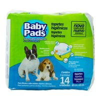 tapete-higienico-baby-pads-14-unidades-7899732502271-pet-luni