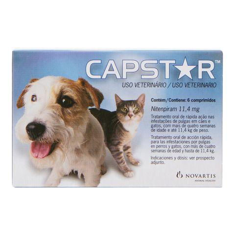 antipulgas-novartis-capstar-11-mg-para-caes-e-gatos-ate-11-Kg-6-comprimidos-7891217008452-pet-luni