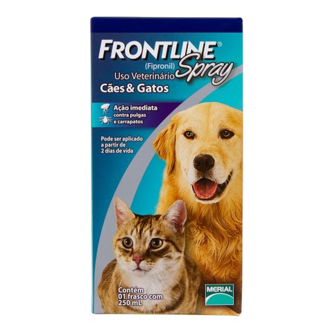 antipulgas-frontline-spray-para-caes-e-gatos-de-250-ml-7898053770246-pet-luni