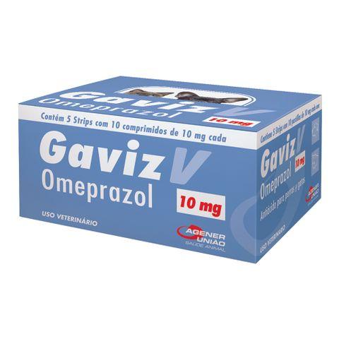 Antiacido-Gaviz-Agener-Omeprazol-10mg-50-Comprimidos-7896006204664-pet-luni
