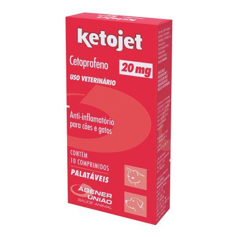 Anti-inflamatorio-Ketojet-Agener-20mg-10-Comprimidos-7896006210191-pet-luni