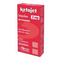 Anti-inflamatorio-Ketojet-Agener-5mg-10-Comprimidos-7896006200482-pet-luni