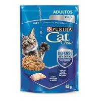 Sache-Purina-CAT-CHOW-Peixe-ao-Molho-Para-Gatos-Adultos-8-5g-7891000244661-pet-luni