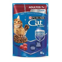 Sache-Purina-CAT-CHOW-Carne-ao-Molho-Para-Gatos-7-8-5g-7891000240168-pet-luni