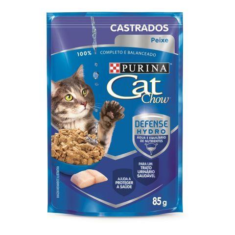 Sache-Purina-CAT-CHOW-Peixe-ao-Molho-Para-Gatos-Castrados-8-5g-7891000244036-pet-luni