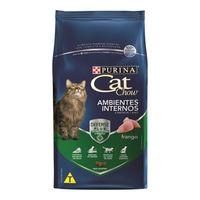 Racao-Purina-CAT-CHOW-Frango-Para-Gatos-Ambientes-Internos-1kg-7891000247907-pet-luni