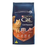Racao-Purina-CAT-CHOW-Frango-Para-Gatos-Castrados-1kg-7891000247884-pet-luni
