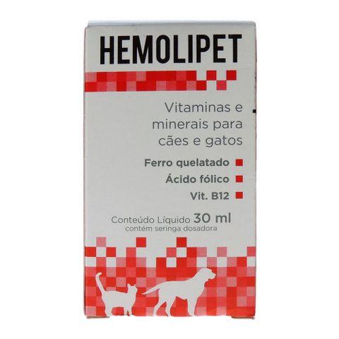Suplemento-para-Caes-e-Gatos-Avert-Hemolipet-30ml-7896112401032-pet-luni