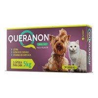 Suplemento-para-Caes-e-Gatos-Avert-Queranon-34g-Small-Size-7898549750257-pet-luni