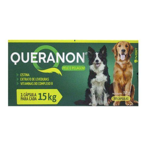 Suplemento-para-Caes-Avert-Queranon-10g-7898549750721-pet-luni