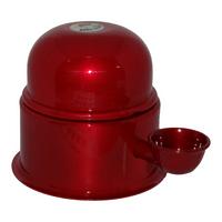 Bebedouro-para-Caes-em-Aluminio-Vida-Mansa-Vermelho-1-4L