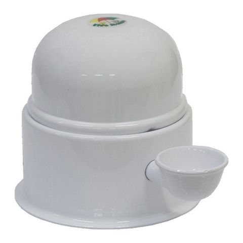 Bebedouro-para-Caes-em-Aluminio-Vida-Mansa-Branco-1-4L
