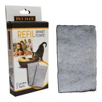 Refil-de-Filtro-para-Smart-Fonte-Pet-Flex-7898281443059-pet-luni