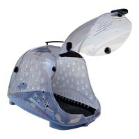 Caixa-de-Transporte-para-Caes-e-Gatos-Pet-Flex-Transparente-7898281443943-pet-luni-1