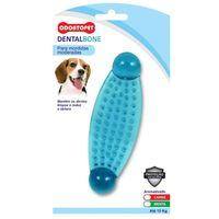 Brinquedo-Massageador-para-Cachorros-Odontopet-ate-15kg-Azul-pet-luni