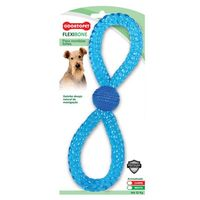 Brinquedo-para-Cachorros-ate-22kg-Odontopet-Argola-Dupla-Azul-pet-luni