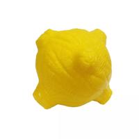 Bolinha-para-Cachorros-ate-15kg-Odontopet-Meteoro-Amarelo-pet-luni
