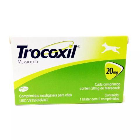 Anti-inflamatorio-Trocoxil-Zoetis-20mg-2-Comprimidos-7898049718146-pet-luni