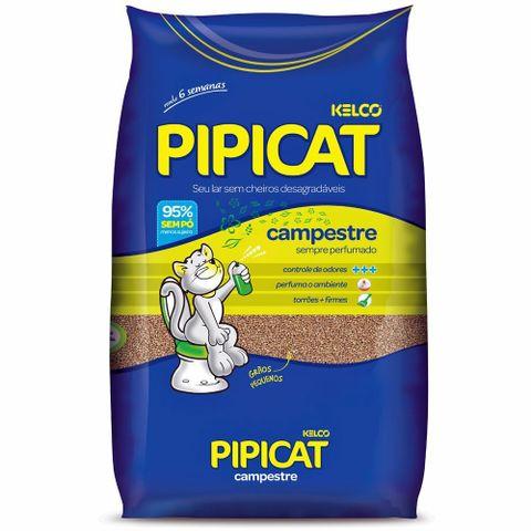 Areia-Higienica-para-Gatos-Pipicat-Campestre-4kg-7896273805786-pet-luni