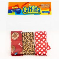 Refil-de-Brinquedo-para-Gatos-Pet-Game-Fita-7898947774824-pet-luni