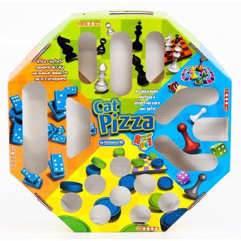 Tabuleiro-Interativo-de-Gatos-para-Petiscos-Pet-Games-Pizza-7898947774947-pet-luni
