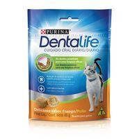 Petisco-Purina-Dentalife-Para-Gatos-40g-7891000247495-pet-luni