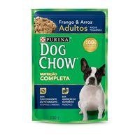 Sache-DOG-CHOW-Frango-e-Arroz-Para-Caes-Adultos-Racas-Pequenas-100g-7891000240434-pet-luni
