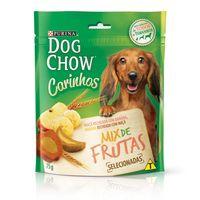 Biscoito-Purina-DOG-CHOW-Mix-de-Frutas-Banana-e-Maca-Para-Caes-75g-7891000097090-pet-luni