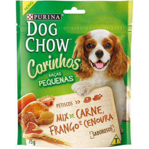 Biscoito-Purina-DOG-CHOW-Mix-de-Carne-e-Cenoura-Para-Caes-Racas-Pequenas-75g-7891000246580-pet-luni