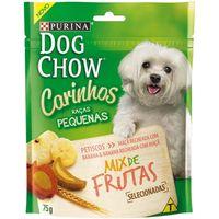 Biscoito-Purina-DOG-CHOW-Mix-de-Frutas-Banana-e-Maca-Para-Caes-Racas-Pequenas-75g-7891000246726-pet-luni