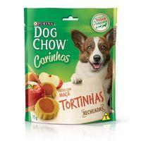 Biscoito-Purina-DOG-CHOW-Tortinhas-de-Maca-Para-Caes-75g-7891000097120-pet-luni