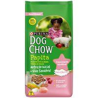 Racao-Purina-DOG-CHOW-Papita-Para-Caes-Filhotes-15kg-7896015606220-pet-luni