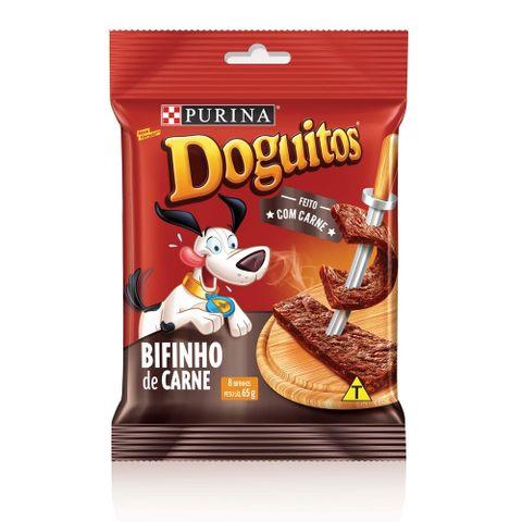Petisco-Purina-Doguitos-Bifinho-de-Carne-Para-Caes-65g-7891000623008-pet-luni