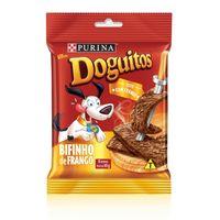Petisco-Purina-Doguitos-Bifinho-de-Frango-Para-Caes-65g-7891000623107-pet-luni