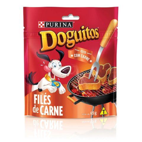Petisco-Purina-Doguitos-File-de-Carne-Para-Caes-65g-7891000097212-pet-luni