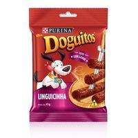 Petisco-Purina-Doguitos-Linguicinha-Para-Caes-45g-7891000005620-pet-luni