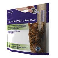 Feliscratch-para-Arranhadores-Feliway-9-Pipetas-5ml-7898043434110-pet-luni