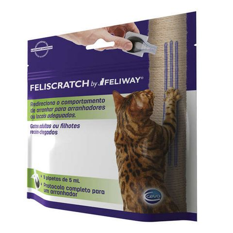 Feliscratch-para-Arranhadores-Feliway-9-Pipetas-5ml-7898043434110-pet-luni