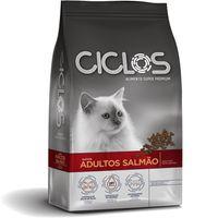 Racao-para-Gatos-Adultos-Super-Premium-Ciclos-Neovia-7-5kg-7896642905338-NEO0002-1