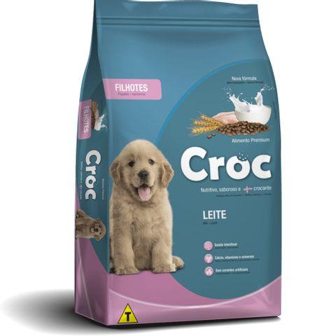 Racao-para-Caes-Filhotes-Croc-Neovia-15kg-7896642909343-NEO0020-1