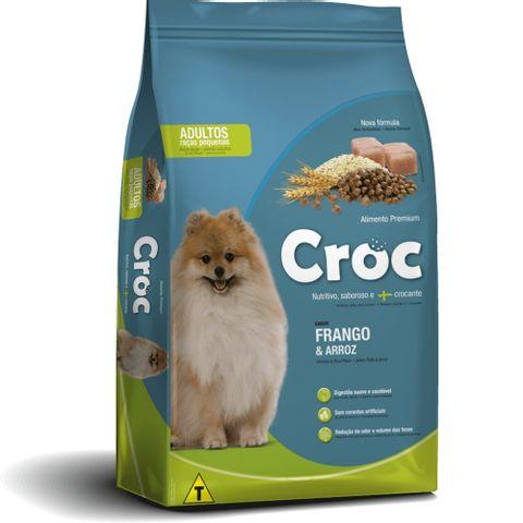 Racao-para-Caes-Adultos-Racas-Pequenas-Croc-Neovia-15kg-7896642909329-NEO0021-1
