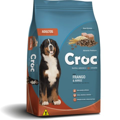 Racao-para-Caes-Adultos-Croc-Neovia-18kg-7896642909480-NEO0022-2