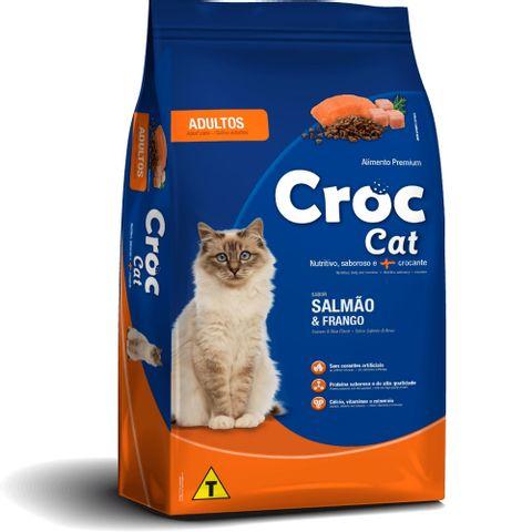 Racao-para-Gatos-Premium-Croc-Neovia-10kg-7896642904782-NEO0023-1