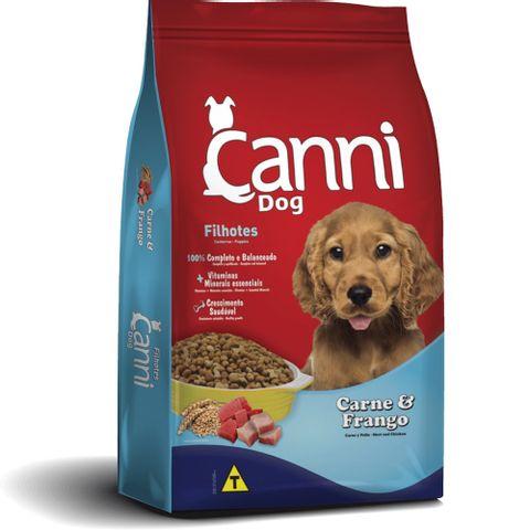 Racao-para-Caes-Filhotes-Canni-Dog-Neovia-15kg-7896642909381-NEO0024-1
