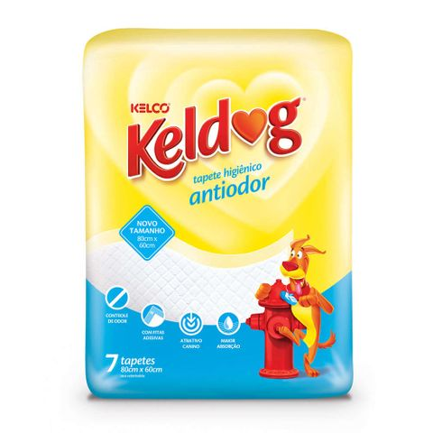 Tapete-Higienico-Kelco-Keldog-Antiodores---07-Unidades