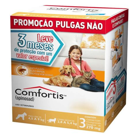 antipulgas-comfortis-270-mg-pet-luni