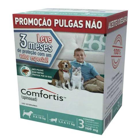 antipulgas-comfortis-560-mg-pet-luni