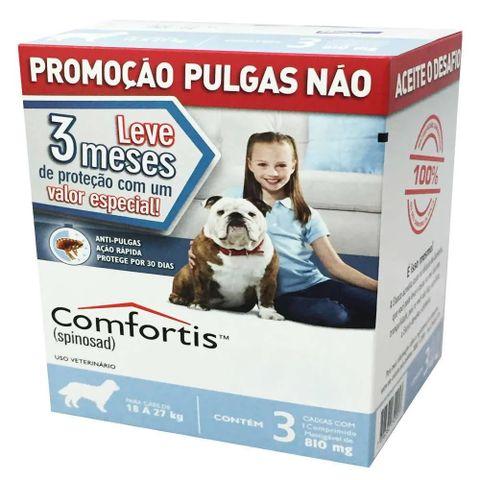 antipulgas-comfortis-810-mgpet-luni